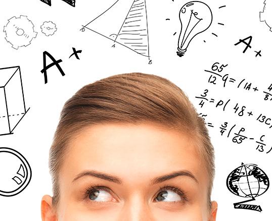 "Grigori Grabovoi – ""Por que é que eu uso a matemática?"""