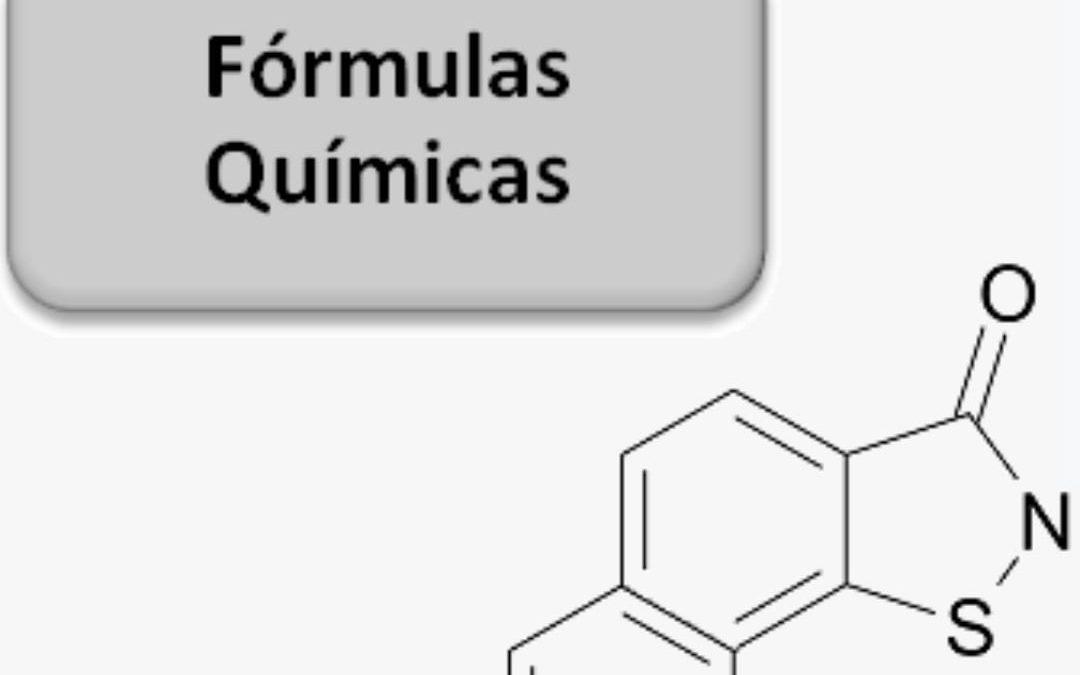 Grigori Grabovoi – Fórmula Química para Dor