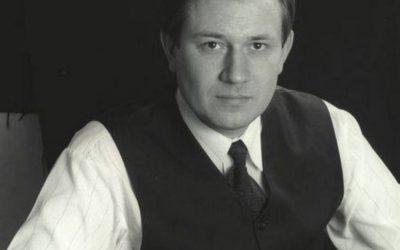 """Grigori Grabovoi – """"Sistema Unificado do Conhecimento"""""""