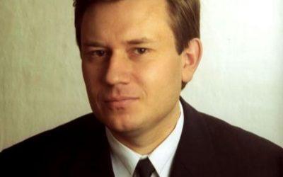 """Grigori Grabovoi – """"Educação na vida eterna"""""""