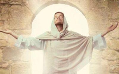 """Grigori Grabovoi – """"O que é a ressurreição?"""""""
