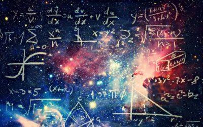 """""""Quando o universo e a vida foram criados, a criação teve  lugar através das palavras"""" – Por Grigori Grabovoi"""