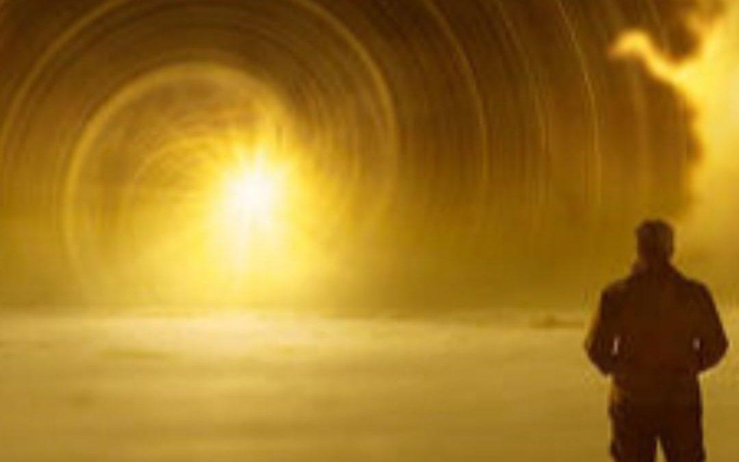 """""""Os ensinamentos de Grigori Grabovoi sobre Deus. Vida sobre a eternidade"""" – Por Grigori Grabovoi"""