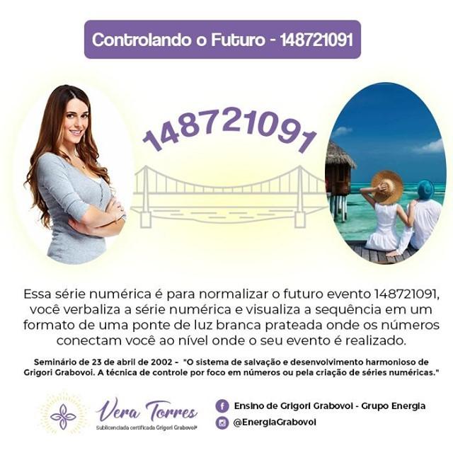 Controlando o Futuro – 148721091
