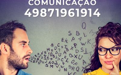Comunicação – 49871961914