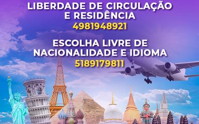 Direitos civis – 2178918891