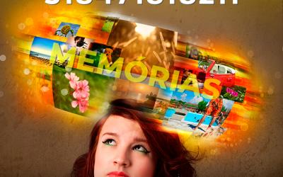 Lembrança – 518471818211