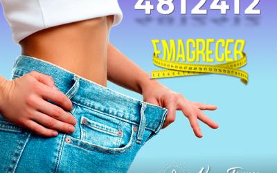 Obesidade – 4812412