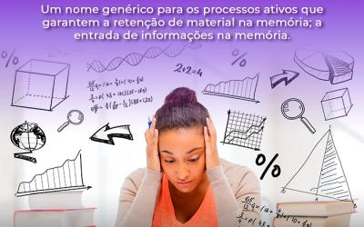 Memorização